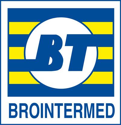 Brointermed