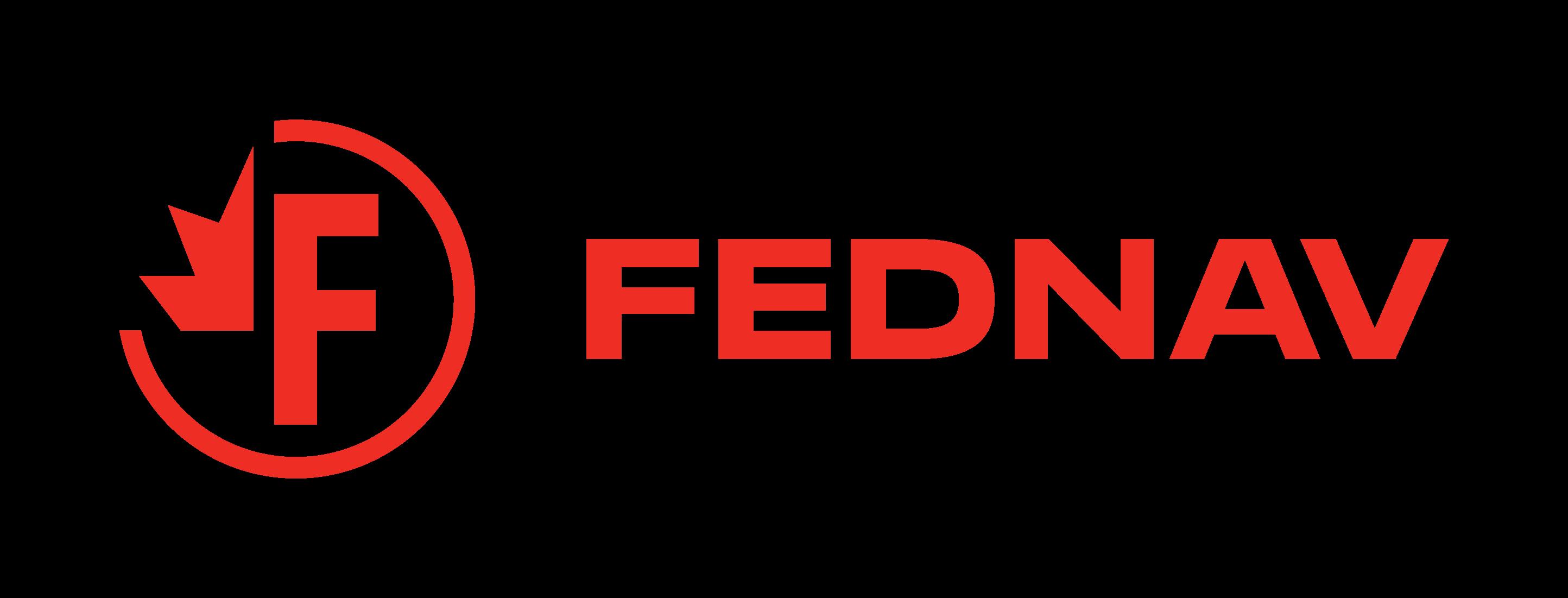 FEDNAV
