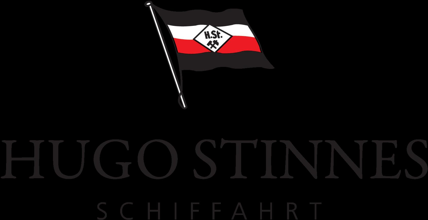 Hugo Stinnes Schiffahrt